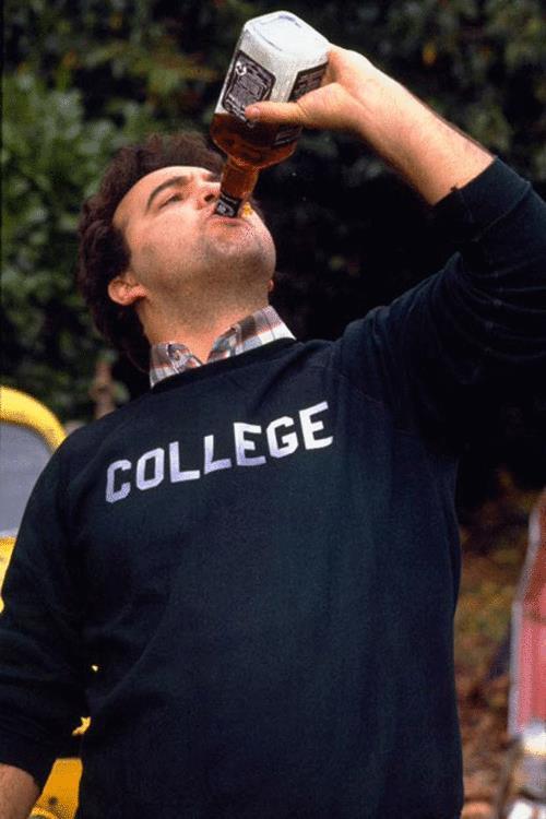 College Men Tumblr