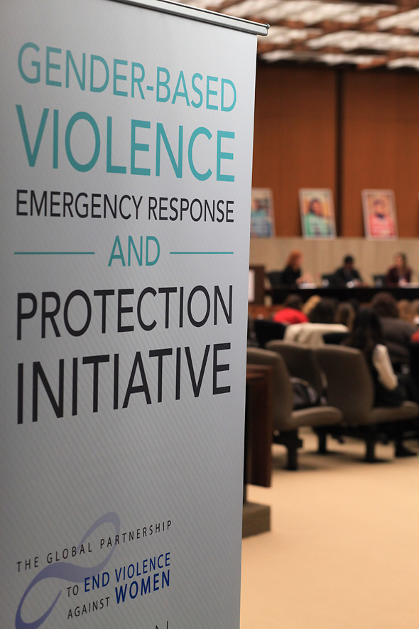 domestic violence in africa The domestic violence epidemic in south africa: legal and practical remedies charlotte bendall a  domestic violence in south africa has been treated, for the.
