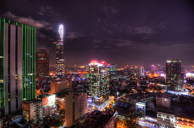 Hoang_image1_August 2014