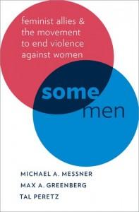 Some Men Michael Messner