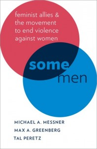 Some Men Michael Messner