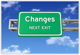 Changes_Jo Reger_1.6.16