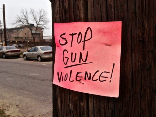 Gun violence_Smucker_1.14.16