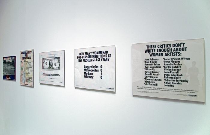 Guerrilla_girls_MOMA.jpg