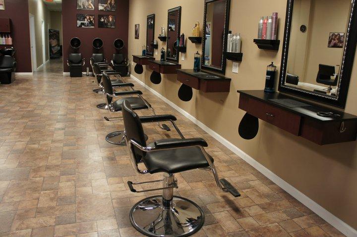 Barber_idea3
