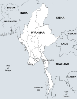 august_miedema_myanmar-map_flat
