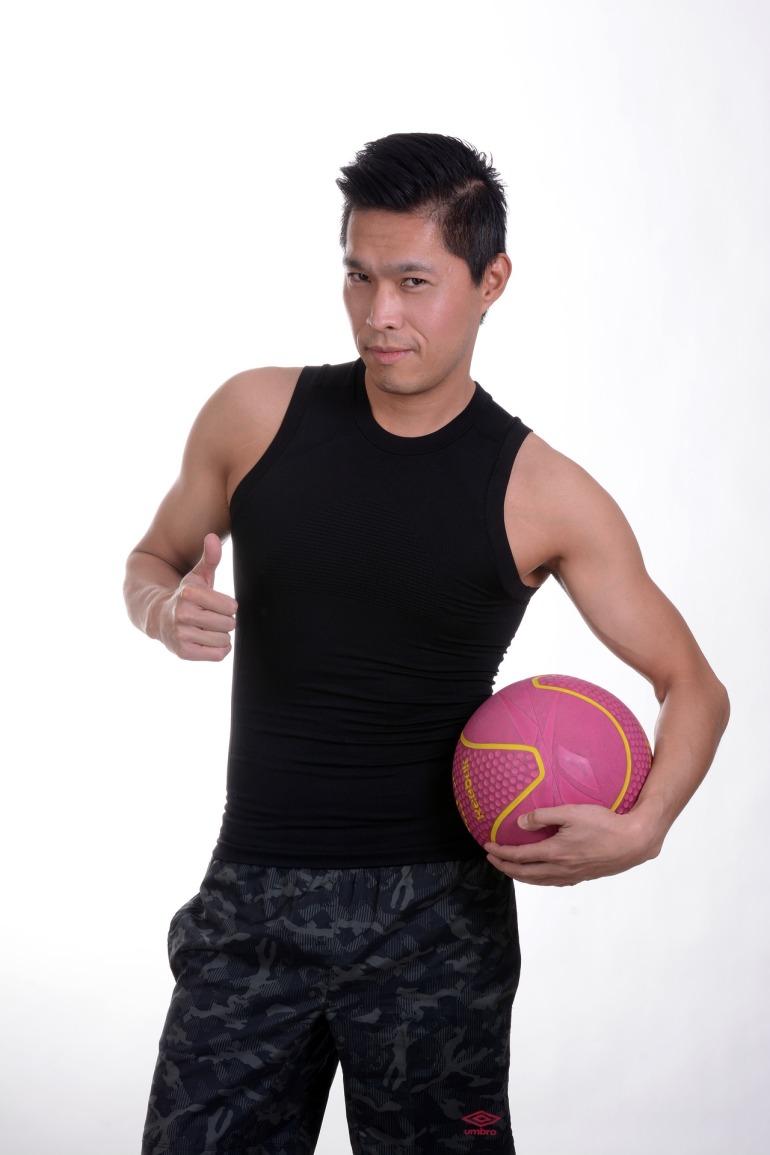 sport-1685854_1920