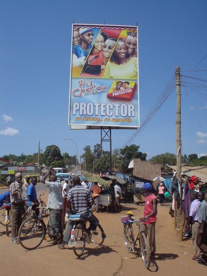 wyrod_kampala-uganda-condom-billboard