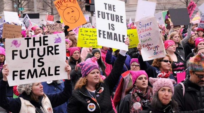 Reger-Hints-of-the-Coming-of-Womens-Marches