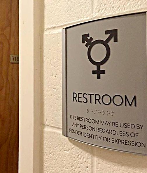Gender_neutral_bathroom_sign